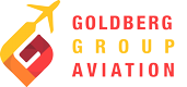 Goldberg Groups Aviation